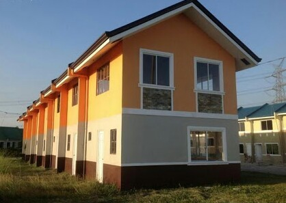 Alta Tierra homes GMA Cavite - AFFORDABLE HOUSE IN CAVITE